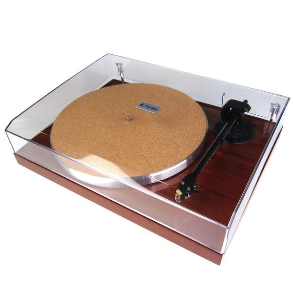 Tocadiscos Pro-Ject 1Xpression Carbon Classic